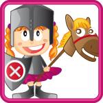 OBRÁZEK : avatars_security1.jpg