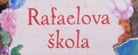OBRÁZEK : rafaelova_skola.jpg